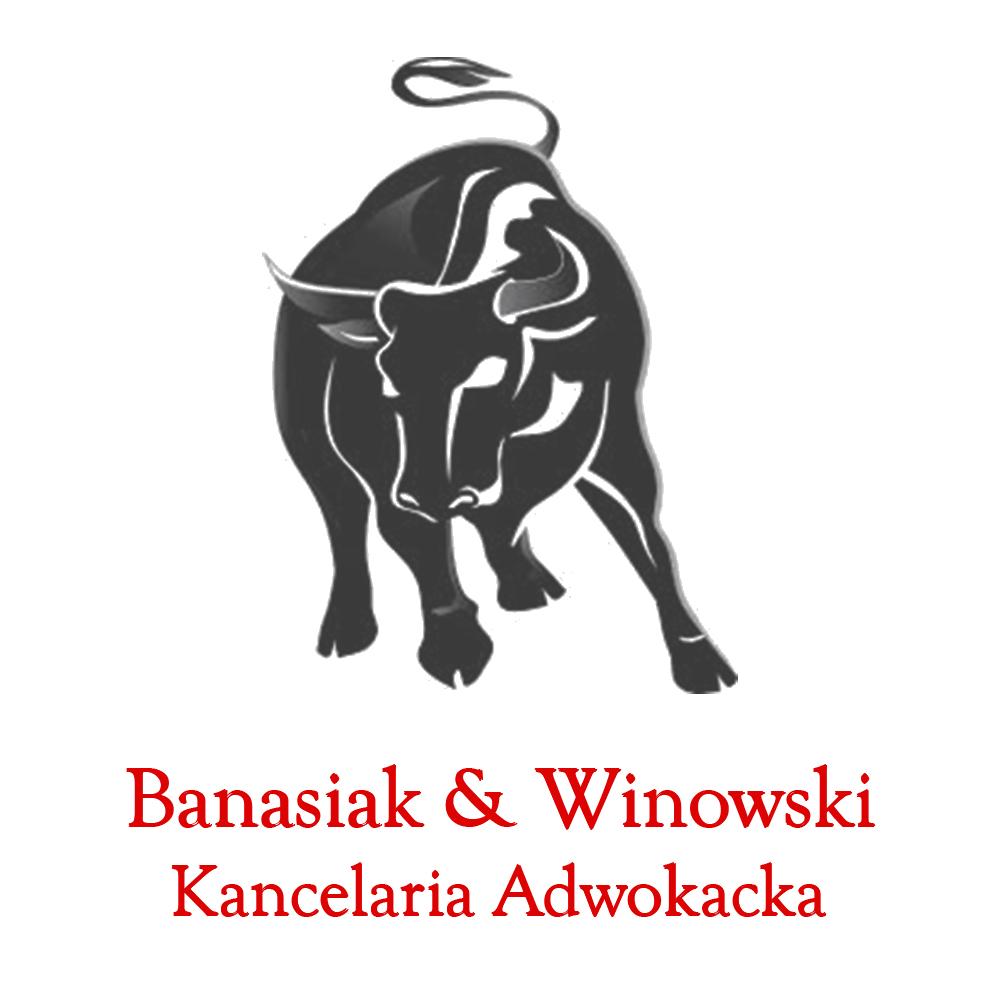 Banasiak & Winowski